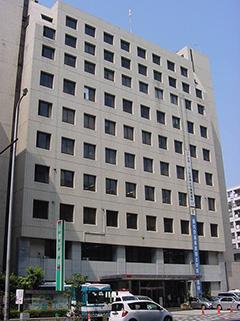 板橋警察署 警察署の案内 警視庁