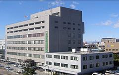 町田 警察 署 免許 更新 町田警察署の免許更新手続の案内 免許更新手続