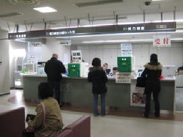 更新 竹ノ塚 警察 署 免許